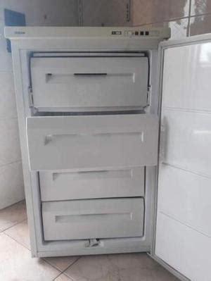 Congelatore A Cassetti by Congelatore Siltal A 6 Cassetti Posot Class