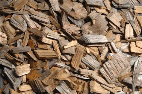 Heizen Mit Pflanzenoel by St 228 Rkung Erneuerbarer W 228 Rme Aus Biomasse Durch