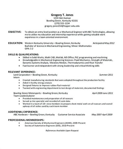 Software To Make Resume by Best 25 How To Make Resume Ideas On Resume
