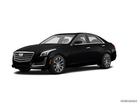 South County Buick by South County Buick Gmc Customer Reviews National City