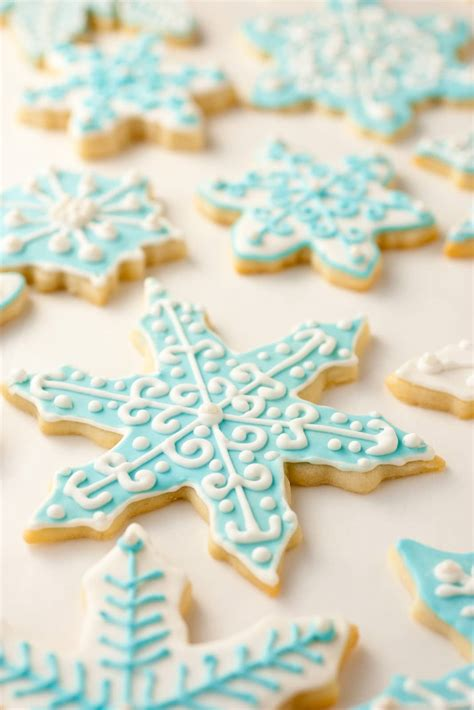 cooking ideas for cing iced sugar cookies cooking classy