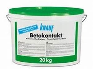Wände Glätten Mit Rotband : knauf sortiment ~ Frokenaadalensverden.com Haus und Dekorationen