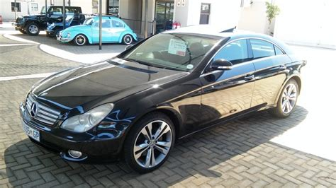 2013 mercedes benz e class white automatic 2.0l petrol for sale at competitive price! 2008 Mercedes Benz CLS 350 Auto - CFC Wheels