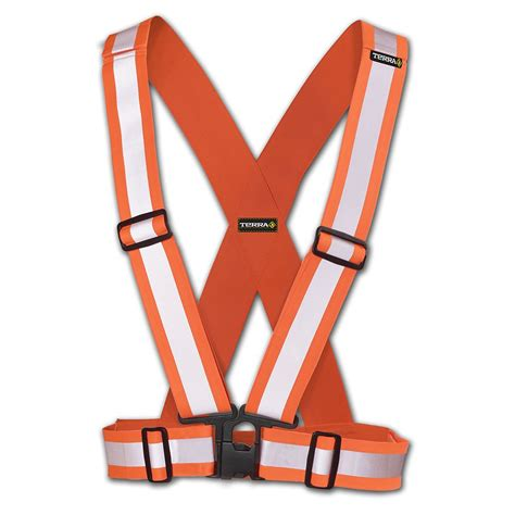 Harnesses & Fall Protection  The Home Depot Canada