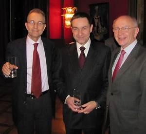 Dr Hammer Karlsruhe : verkehr peter g tz mdb ~ Buech-reservation.com Haus und Dekorationen