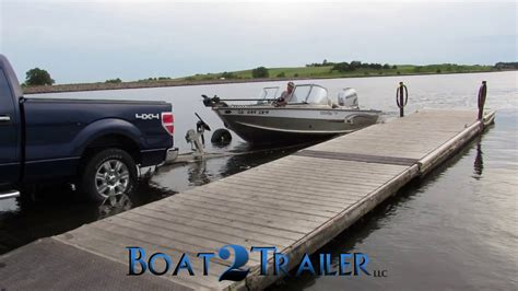 Automatic Boat Latch by Drotto Automatic Boat Latch Boat2trailer Automatic