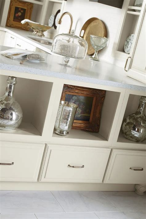 Schrock Kitchen Cabinet Sizes by Open Cabinet Schrock Cabinetry