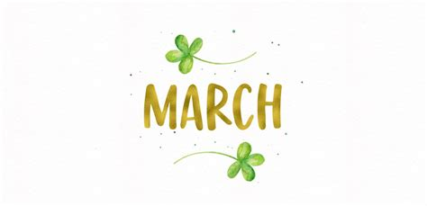 month march 2018 wallpaper archives amazing buy buy baby nursery march wallpaper free calendar
