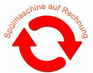 Buggy Günstig Kaufen Auf Rechnung : sp lmaschine auf rechnung kaufen ~ Themetempest.com Abrechnung