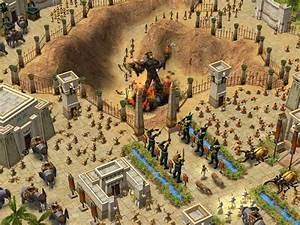Age Of Mythology Complete Collection Full Version Free