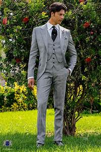 Costume Pour Homme Mariage : 39 best costume italien pour mariage 2017 ottavio nuccio gala images on pinterest blue suits ~ Melissatoandfro.com Idées de Décoration