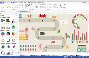Mac Diagram Software