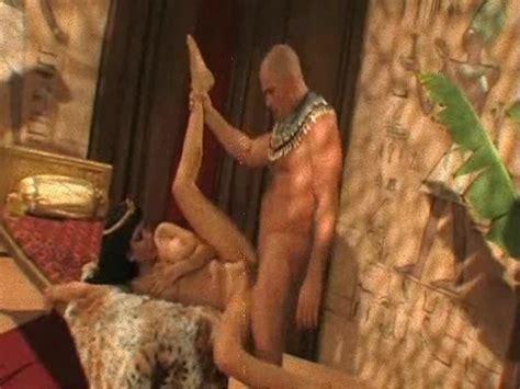 Egypt Porn Free Porn Videos Youporn
