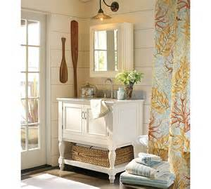 pottery barn bathroom cabinet bath pottery barn bathroom barn bathroom and