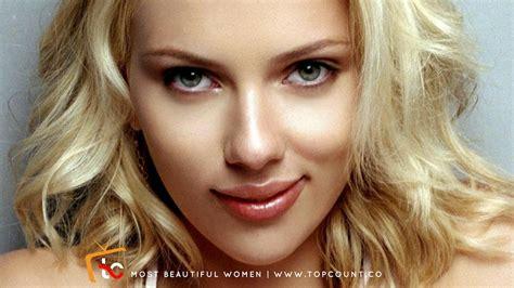 beautiful women   world  wallpapers