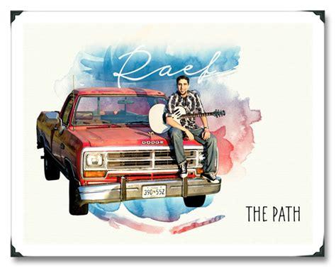 Download Lagu Raef Feat Nano Omar