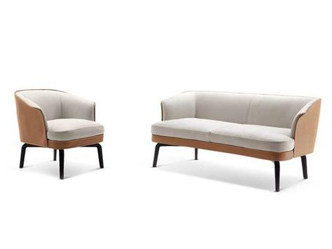Sofa, Furniture, 2 Seater Sofa