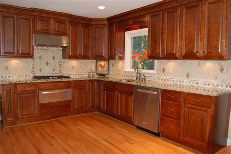 kitchen cabinets ideas pictures wwa enhance your greatest investment
