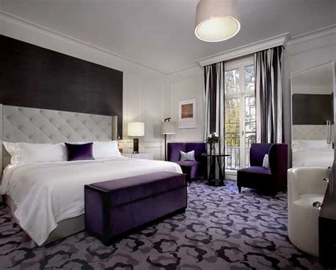 chambre palace chambres et suites de luxe hôtel trianon palace versailles