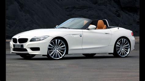 BMW Car : Bmw Cars In India