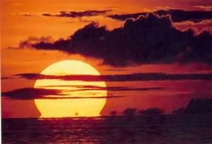 Sonnenuntergang Berechnen : sonnenkatze private bildergalerie unserer mitglieder auf sonnenaufgang ~ Themetempest.com Abrechnung