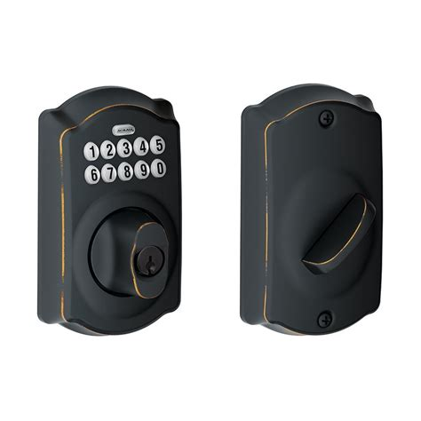 keyless door entry schlage keyless entry 71 today