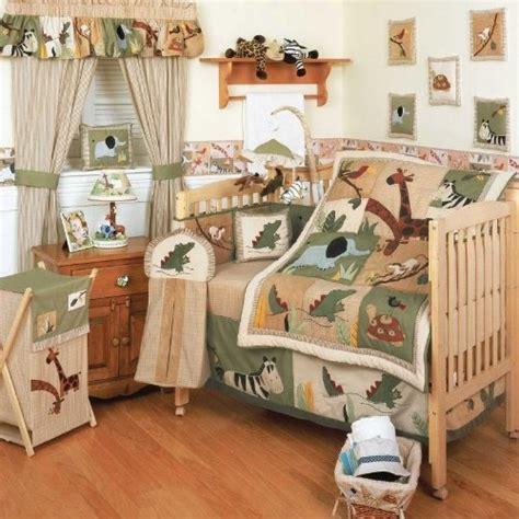 deco chambre savane davaus idee deco chambre bebe savane avec des