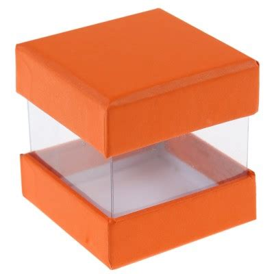 cube möbel weiß mini bo 238 tes cubes x6 orange maplusbelledeco