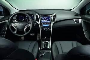 Hyundai I30 Pack Inventive : fiche technique hyundai i30 ii 1 4 pack inventive limited 5p l 39 ~ Medecine-chirurgie-esthetiques.com Avis de Voitures