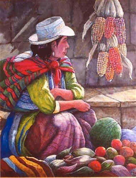 1000 about pinturas peruanas y algo canvases and originals