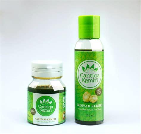 Minyak Kemiri Penumbuh Rambut jual penumbuh rambut alami minyak kemiri asli di lapak