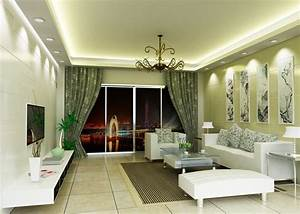 nice interior room colors 11 green living room interior With interior design color ideas for living rooms