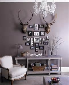 25 best ideas about purple grey on pinterest purple
