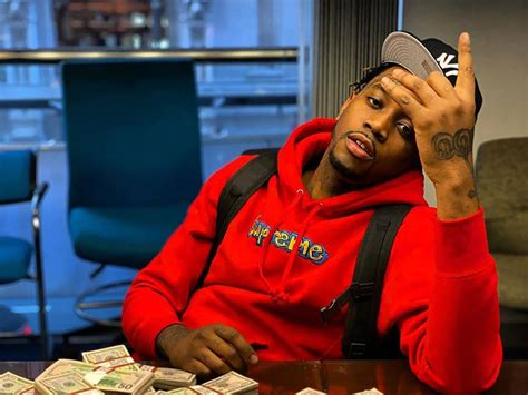 Fivio Foreign, Young MA drop new single,