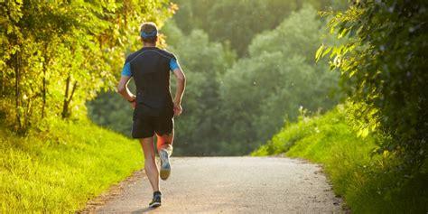 wald workout sport  der natur rv blogrv blog