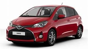 Toyota Melun Rn6 Automobile Vert Saint Denis : toyota yaris 3 iii 2 100h dynamic 5p neuve hybride essence lectrique 5 portes vert saint ~ Gottalentnigeria.com Avis de Voitures