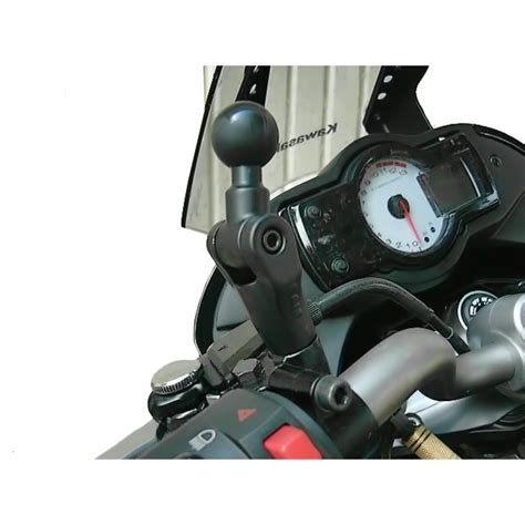 ram mount motorrad ram mount basis mit b kugel 1 zoll f 252 r motorrad spiegel 26 00 chf