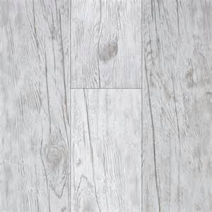 major brand product reviews and ratings vinyl resilient 2mm horn lake white wash resilient