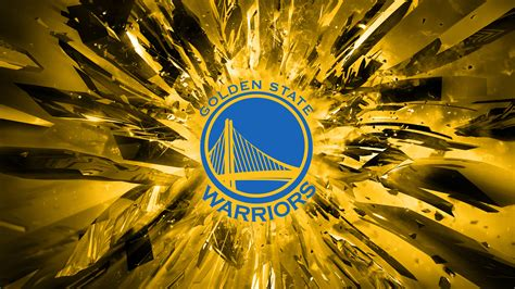 Warriors Background Golden State Warriors Wallpapers Images Photos Pictures