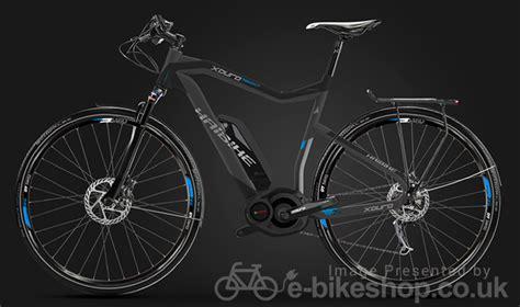 e bike trekking haibike 2015 electric bikes unveiled e bikeshop look