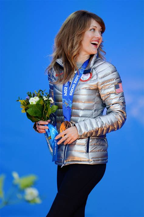 dancing   stars   snowboarder amy purdy