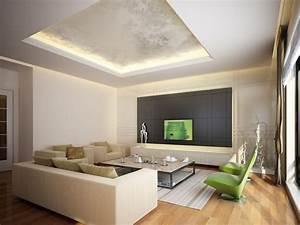 Wohnzimmer Indirekte Beleuchtung : die besten 17 ideen zu indirekte beleuchtung decke auf pinterest ~ Sanjose-hotels-ca.com Haus und Dekorationen