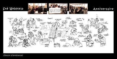 bureau 120 cm caricaturiste le père lachaize animation séminaires