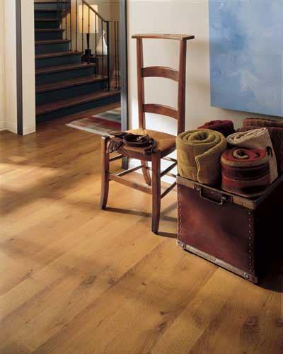 rustic kitchen floors criterio representaciones pergo 2056
