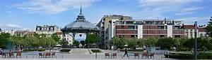 Q Park Lyon : parking h tel de ville stationner valence q park ~ Medecine-chirurgie-esthetiques.com Avis de Voitures