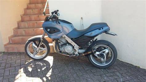 Bmw F650cs by F650cs Custom F650cs Motorcycle Bmw Vehicles