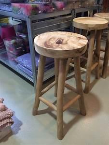 Barhocker 85 Cm Sitzhöhe : barhocker aus massivholz barstuhl sitzh he 76 cm ~ Indierocktalk.com Haus und Dekorationen