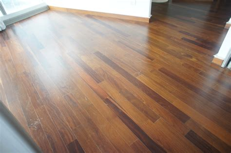 hardwood floor buffing services marble tiled floor polishing wooden floors