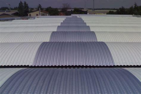 coperture in plastica per tettoie coperture in plastica trasparente con coperture per