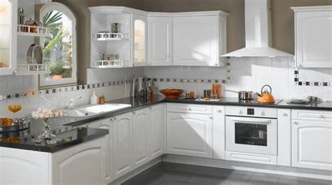 comment ranger sa cuisine un rangement astucieux pour vos p 39 accessoires de cuisine